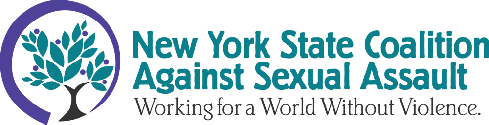 NYSCASA's Statement on FY2020 New York State Budget